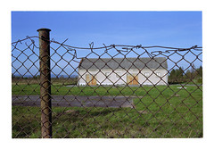 2016-10-19-0001 (Jzef Tylka) Tags: nikonfa nikkor35mmf28 kodakcolorplus konicaminoltascandualiv