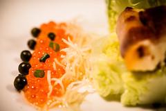 Kaviar (2DreamProductions) Tags: keniatop100 mountkenya zambeziriver zimbabwe