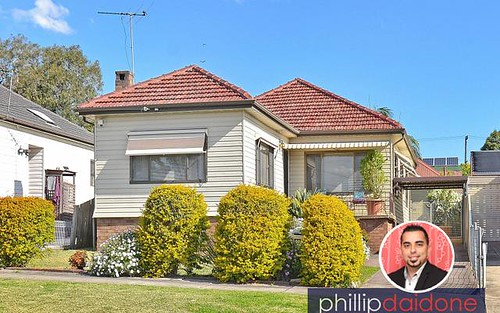 26 Wilga Street, Regents Park NSW 2143
