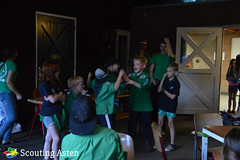 "ScoutingKamp2016-312 • <a style=""font-size:0.8em;"" href=""http://www.flickr.com/photos/138240395@N03/30197371336/"" target=""_blank"">View on Flickr</a>"