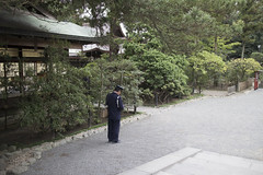 IMG_0076 (Dimitri SoyFeliz) Tags: japan shinjukuku shinjuku tokyo canon eosm eos 22mm 22mmf2 minimal minimalism minimalist newtopographics desolate outdoors hiragana