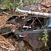 DSC_0219 v2 (collations) Tags: ontario mcleansautowreckers autowreckers wreckers automobiles autos abandoned rockwood derelict junkyards autograveyards carcemeteries