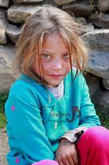 Portrait of a girl in Naran (Jaiser Abbas) Tags: jaiser jaiserphotography jaiserabbas flickr naran kaghan shogran northern areas pakistan tourism portrait kids adorable