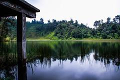 Ranu Regulo (jibril_alqarni) Tags: indonesia nature earth landscape great lake malang exploreind exploreindonesia exploremalang