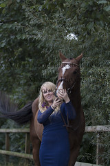 15 oktober 2016-189 (MZorro4) Tags: mariekehaverfotografie oudesluis schagen paardenfotografie portretfotos rijden wwwmariekehaverfotografienlpaarden