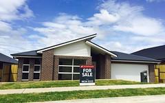 Lot 106 Lords Boulevard, Kellyville NSW