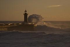Farol de Felgueiras (JarkkoJ) Tags: majakka lighthouse