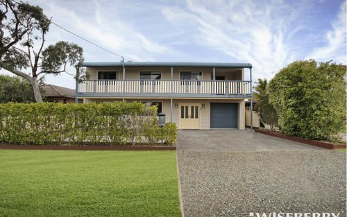 36 Danbury Avenue, Gorokan NSW 2263