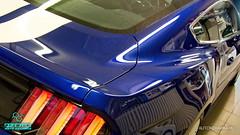 Mustang_27 (holloszsolt) Tags: ford mustang 50 outdoor vehicle sport car nanolex si3 hd autokeramia