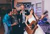 _MG_1930 (colizzifotografi) Tags: casa sposa chitarra divertenti spiritose gruppo