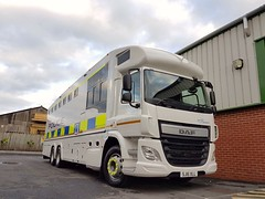 We have updated the gallery photos today. here is a link if you would like to look - http://www.kevinparkerhorseboxesltd.co.uk/gallery  #KPHLTD #HorseHour #Equihour #EquineHour #horsebox #horse (Kevin Parker Horseboxes) Tags: equihour horsehour kphltd horse horsebox equinehour