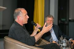 David Broza event June 2015
