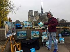 1611_02_Pariz_ 016 (Boris Nevrly) Tags: pariz rugby