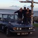 """From early Saturday morning. We made it! John O Groats for breakfast. • <a style=""""font-size:0.8em;"""" href=""""http://www.flickr.com/photos/79650229@N03/30498367552/"""" target=""""_blank"""">View on Flickr</a>"""