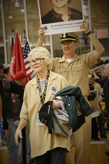 Wagner, Winifred 21 White (indyhonorflight) Tags: ihf indyhonorflight oct charity taboas privatetaboas 21 public2021 winifred wagner white homecoming