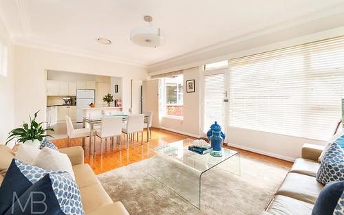 54 Charles St, Killara NSW 2071