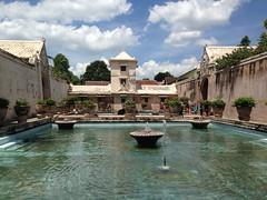 taman sari 003 (raqib) Tags: tamansari jogja jogjakarta yogyakarta yogjakarta indonesia bath bathhouse royalbathhouse palace kraton keraton sultan