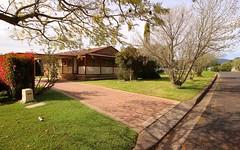 6 Sylvana Street, Muswellbrook NSW