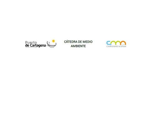 catedra-premios