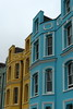 Colors of Tenby (2)
