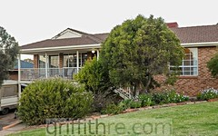 1 Bolt Place, Griffith NSW