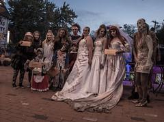 DSC_7322 (sph001) Tags: delawarerivertowns delawarerivertownschamberofcommerce lambertvillenewhopezombiewalk lambertvillezombiecrawl lambertvillezombiewalk newhopezombiecrawl newhopezombiewalk photographybystephenharris rivertownphotography zombiewalk zombiewalk2016