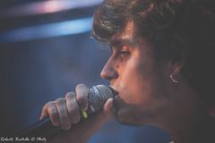 Ethan Lara - TerniOn Festival Terni (2016) - 5127 (Roberto Bertolle) Tags: robertobertolle robertolle roberto bertolle italia italy umbria terni musica music pop rock ternion festival ternionfestival2016 ethanlara