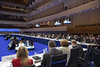 ESA Council at Ministerial Level, 1-2 December 2016 (europeanspaceagency) Tags: esacouncilatministeriallevel lucerne switzerland space