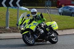EU65 DZC (S11 AUN) Tags: essex police bmw r1200rt motorcycle bikesection bikers motorbike rpu roads policing unit traffic bike 999 emergency vehicle eu65dzc