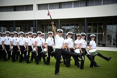 RED_5181 (escuela_naval) Tags: cadetes capitanes de fragata generacion 96 oficiales escuelanaval esnaval