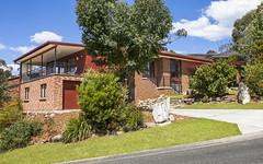6 Slessor Place, Heathcote NSW