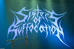 "Sisters Of Suffocation-7663 • <a style=""font-size:0.8em;"" href=""http://www.flickr.com/photos/62101939@N08/30682019836/"" target=""_blank"">View on Flickr</a>"