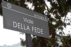 staglieno9 (Genova città digitale) Tags: commemorazione defunti caduti militari forze armate cimitero staglieno genova 2 novembre 2016 cardinale bagnasco comune regione città metropolitana cerimonia corone