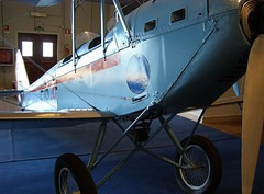 "Caproni Ca.100 10 • <a style=""font-size:0.8em;"" href=""http://www.flickr.com/photos/81723459@N04/30711327526/"" target=""_blank"">View on Flickr</a>"