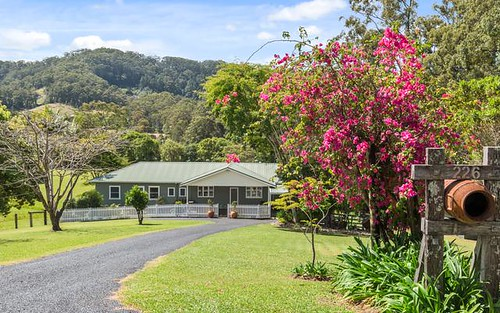 226 North Boambee Road, North Boambee Valley NSW 2450