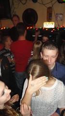 8193 (De Hut + Lazaru's) Tags: on oudennieuw oud en nieuw de hut van ome henne oudennieuwindehut leiden feest jaarwisseling newyearseve newyear new year eve nieuwjaar jaar oudjaar