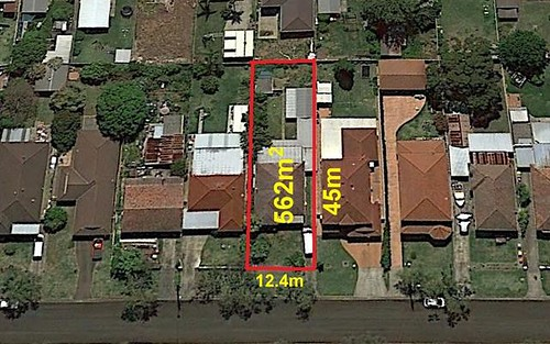 20 Spencer Street, Sefton NSW 2162