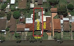 20 Spencer Street, Sefton NSW