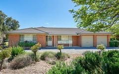 8 Centenary Drive, Marrar NSW