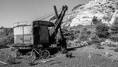 Punta Calamita (max.grassi) Tags: 2016 adventure avventura elba isola italia italy mtb offroad toscana travel tuscany