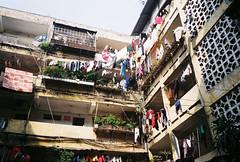 (Hanoi L i f e A r t) Tags: hanoi vietnam hanoilifeart tuanducpham asia streetlife tapthecu oldquarter filmcamera contaxtvs