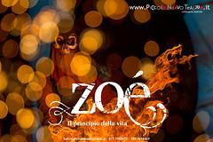 teatro-di-strada-zoe-il-principio-della-vita006 (compagniapiccolonuovoteatro) Tags: zo il principio della vita compagnia teatrale piccolo nuovo teatro