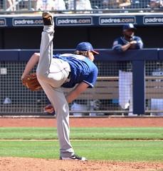 NickTepesch jock bulge (jkstrapme 2) Tags: baseball jock jockstrap cup bulge crotch