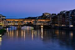 Toscana 19 Noviembre 2016 (carlosjarnes) Tags: florencia toscana arno ciudad