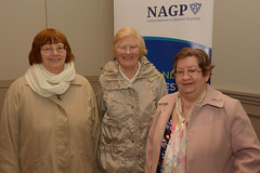 "NAGP Public Meeting on a Tallaght Strategy for Health Cork 2016 • <a style=""font-size:0.8em;"" href=""http://www.flickr.com/photos/146388502@N07/30968942751/"" target=""_blank"">View on Flickr</a>"