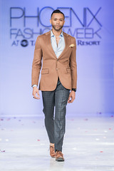 """Brothers Tailors • <a style=""""font-size:0.8em;"""" href=""""http://www.flickr.com/photos/65448070@N08/30972439066/"""" target=""""_blank"""">View on Flickr</a>"""