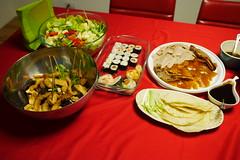 P1040097 (gwai) Tags: 2016  birthdayparty  luma