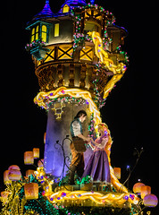 IMG_0923 (kattwyllie) Tags: tokyodisney tokyodisneyland dreamlights tokyodisneyelectricalparade electricalparade disneyselectricalparade churro tokyodisneyresort tangled aladdin petesdragon disneyperformer facecharacter disneyprincess