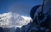 Snowmaker (Toni_V) Tags: m2402125 rangefinder digitalrangefinder messsucher leica leicam typ240 mp 28mm elmaritm elmaritm12828asph schneekanone kandersteg kandertal alps alpen schnee snow landscape berneroberland berneseoberland switzerland schweiz suisse svizzera svizra europe ©toniv 2016 161112 beschneiungsanlage lenkonorthwind demaclenko fangun snowmaker