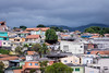 (Augusto Gabriel) Tags: bealtiful brazil houses trees window sky blue clouds cold são paulo shanty town roof grey day canon 7d 70200mm
